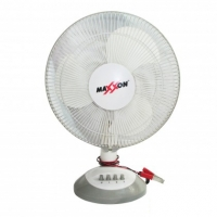 Maxxin Table Fan Mx-A12