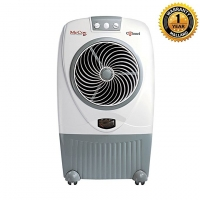 McCoy Evaporative Air Cooler Colonel