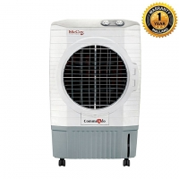 McCoy Evaporative Air Cooler Commando