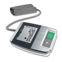 Medisana Upper Arm Blood Pressure Monitor MTS