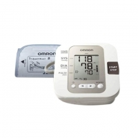 Medistore Automatic Blood Pressure Monitor JPN1