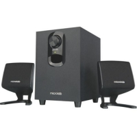 Microlab Acoustic Power Speaker M 108