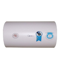 Midea 40L Water Heater D40