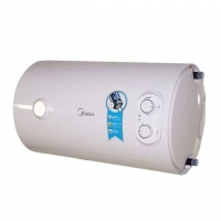 Midea 50L Water Heater D50