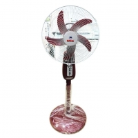 Midea Rechargeable Table Fan MCF-2926HR