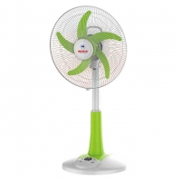 Midea Rechargeable Table Fan MCF-2986HS