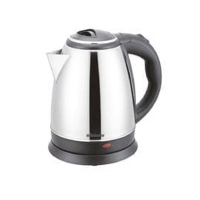 Minister Electric Kettle MI-EKX18