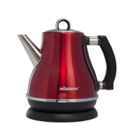 Minister Electric Kettle MI-EKY15