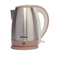 Minister Electric Kettle MI-EKY18