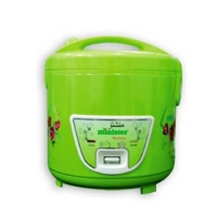 Minister Rice Cooker M 2.2