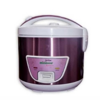 Minister Rice Cooker M 2.8