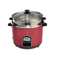 Minister Rice Cooker MI-RC-3.0