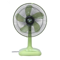 Minister Table Fan Air