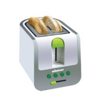 Minister Toaster M-6101