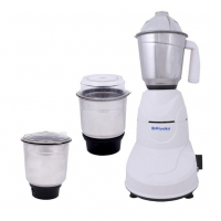 Miyako Blender Ultimate 650W