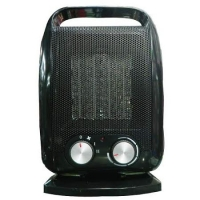 Miyako Electric Room Heater PTC-SUN-02