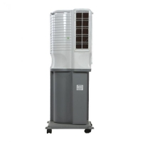Miyako Room Air Cooler KFC 1250