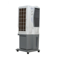Miyako Room Air Cooler KFC 950
