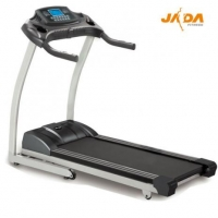 Motorized Treadmill JS-10430