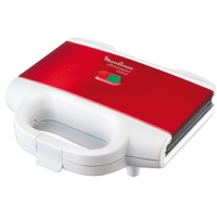 Moulinex Sandwich Maker