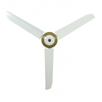 Myone Ceiling Fan Cool fan AL