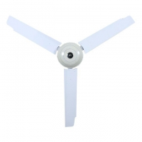 Myone Ceiling Fan King