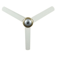 Myone Ceiling Fan Nabeel