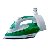 MyOne Iron MY-6111G