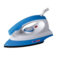 MyOne Iron MY-YPF 631