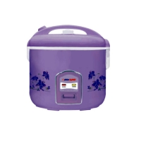 MyOne Rice Cooker MY-RC 2.2