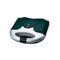 MyOne Sandwich Maker MY- 2113A
