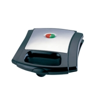 MyOne Sandwich Maker MY-2116A