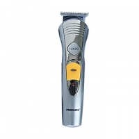Nikai 7 In 1 Precision Hair Trimmer NK-580