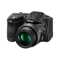 Nikon Digital Camera 16MP