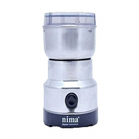Nima Electric Grinder NM-8300