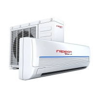 Nippon Split Air Conditioner NW-1-2017