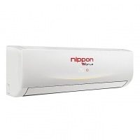 Nippon Split Air Conditioner NW-1.5-2017