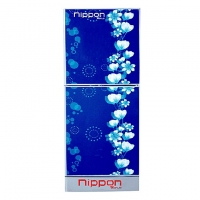 Nippon Top Mount Refrigerator NW-ABC–252