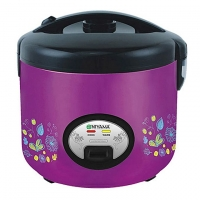 Niyama Deluxe Rice Cooker NRC-061F
