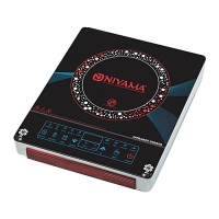 Niyama Infrared Cooker NIC-852