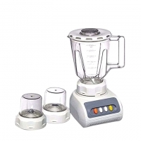 Nova Blackberry 3 in 1 Blender BL-N999