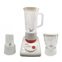Nova Blackberry 3 in 1 Blender MX-T4