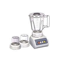 Nova Blackberry Blender AD-999