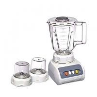 Nova Blackberry Blender BL-10