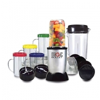 Nova Blender Magic Bullet