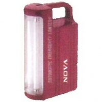 Nova Rechargeable Light