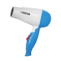 Nova Hair Dryer N-658