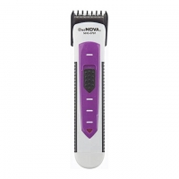 Nova Hair Trimmer NHC-3791