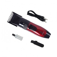 Nova Professional Hair Clipper and Trimmer NHC-8801