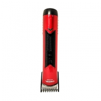 Nova Professional Hair Clipper NHC 6063